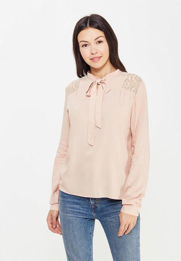 Блуза Vero Moda Vero Moda VE389EWVBA78