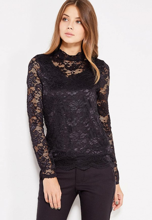 Блуза Vero Moda Vero Moda VE389EWVBA86