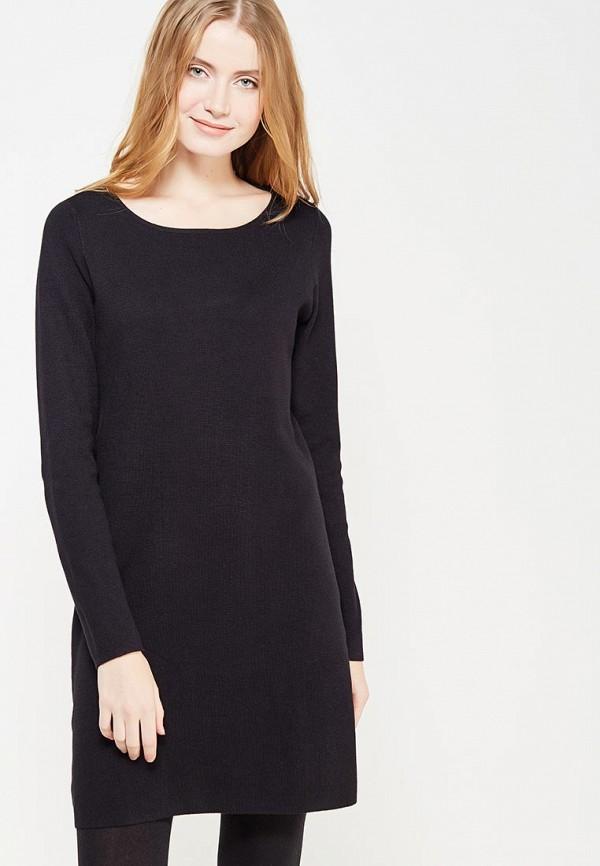 Платье Vero Moda Vero Moda VE389EWVBB13 пальто vero moda vero moda ve389ewujn90
