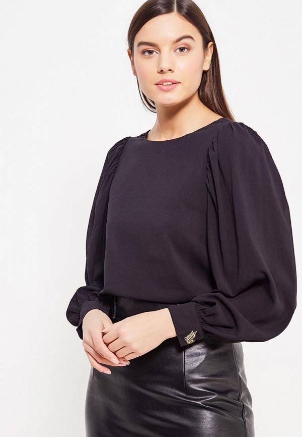 Блуза Vero Moda Vero Moda VE389EWVBB18