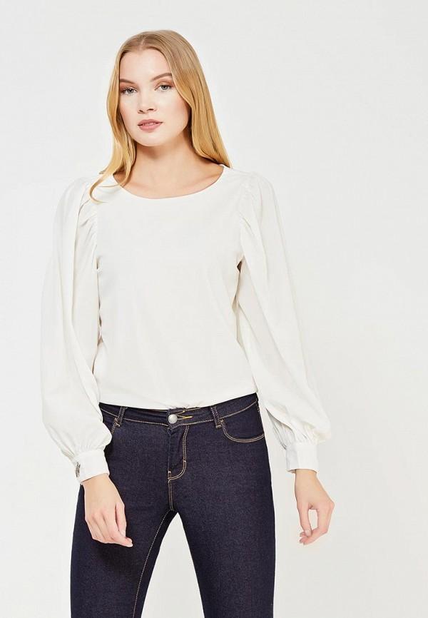 Блуза Vero Moda Vero Moda VE389EWVBB19