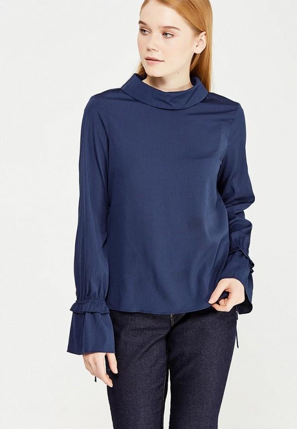 Блуза Vero Moda Vero Moda VE389EWVBB20 блуза vero moda vero moda ve389ewvpj60