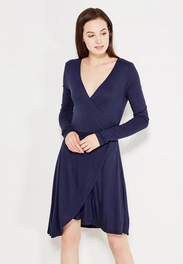 Платье Vero Moda Vero Moda VE389EWVPI29