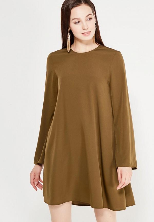 Платье Vero Moda Vero Moda VE389EWVPJ15 moda argenti статуэтка st677c