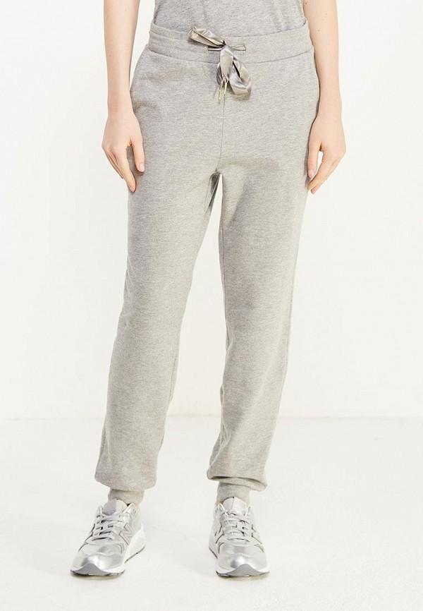Брюки спортивные Vero Moda Vero Moda VE389EWVPJ41 брюки женские vero moda цвет черный 10204657 black размер 38 44