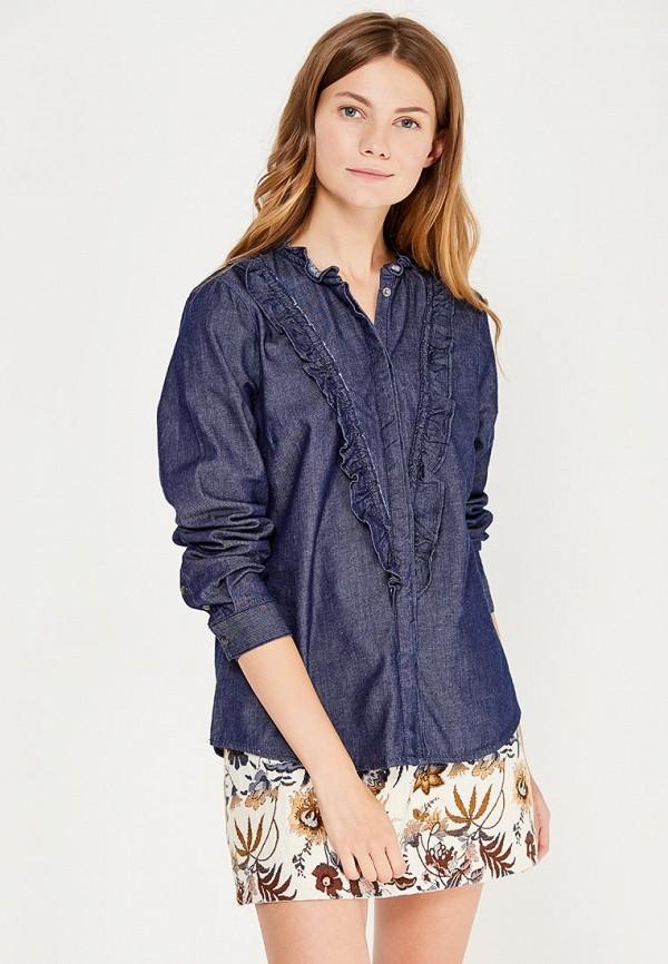 Блуза Vero Moda Vero Moda VE389EWVPJ57