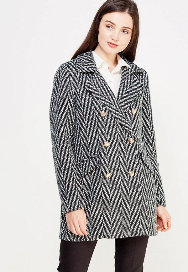 Пальто Vero Moda Vero Moda VE389EWXAG00 пальто vero moda vero moda ve389ewxag00