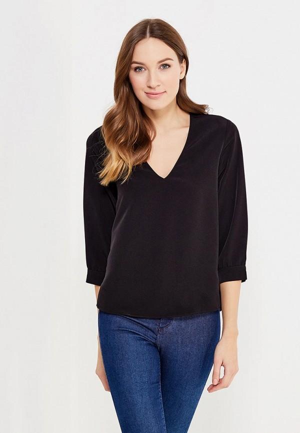 Блуза Vero Moda Vero Moda VE389EWYRS84 блуза vero moda vero moda ve389ewoly67