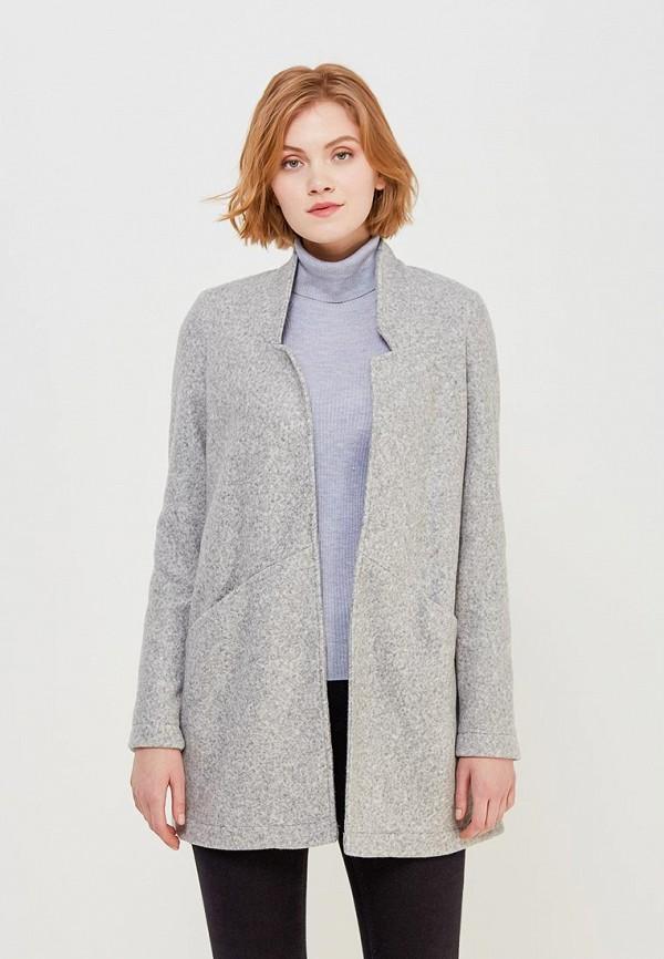 Пальто Vero Moda Vero Moda VE389EWZKS55 пальто liotti moda пальто