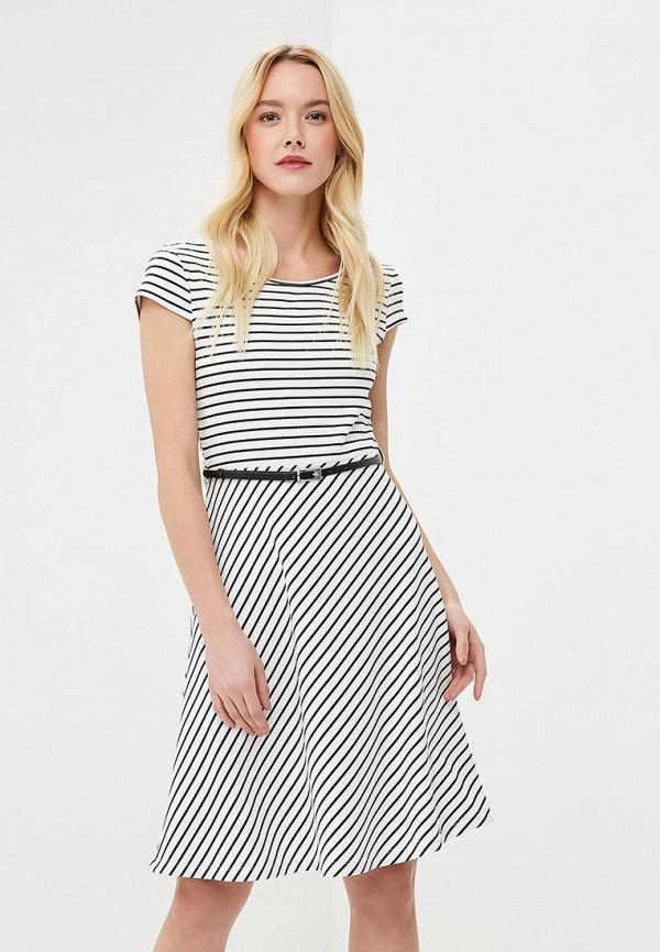 где купить Платье Vero Moda Vero Moda VE389EWZKS99 по лучшей цене