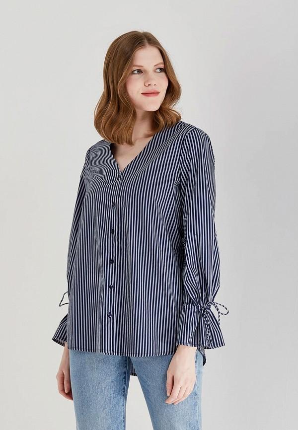Блуза Vero Moda Vero Moda VE389EWZKT15