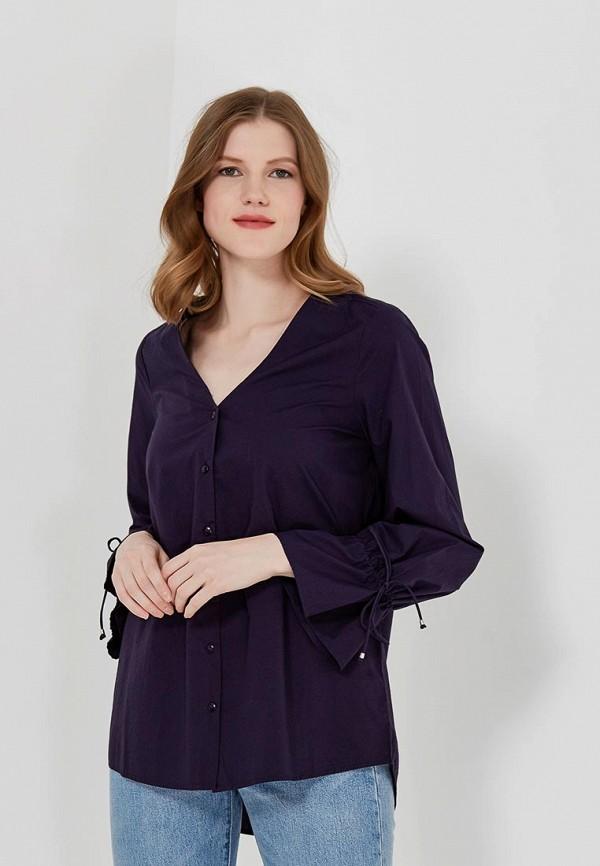 Блуза Vero Moda Vero Moda VE389EWZKT16