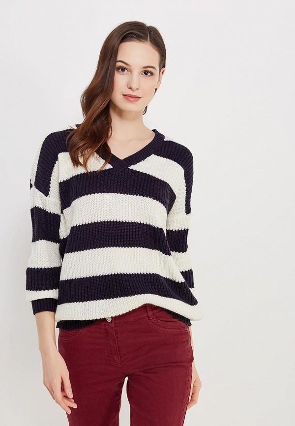 Купить Пуловер Vero Moda, VE389EWZKT37, разноцветный, Весна-лето 2018