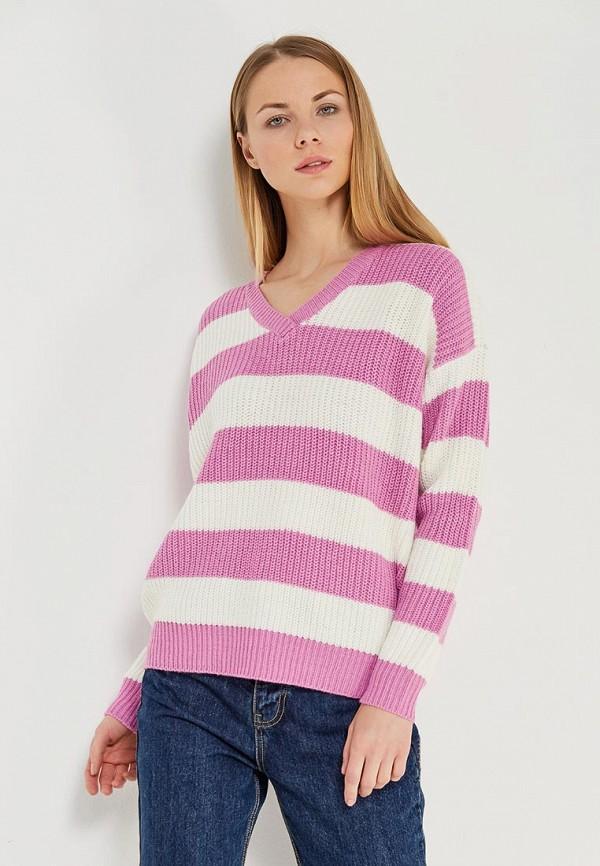 Пуловер Vero Moda Vero Moda VE389EWZKT38