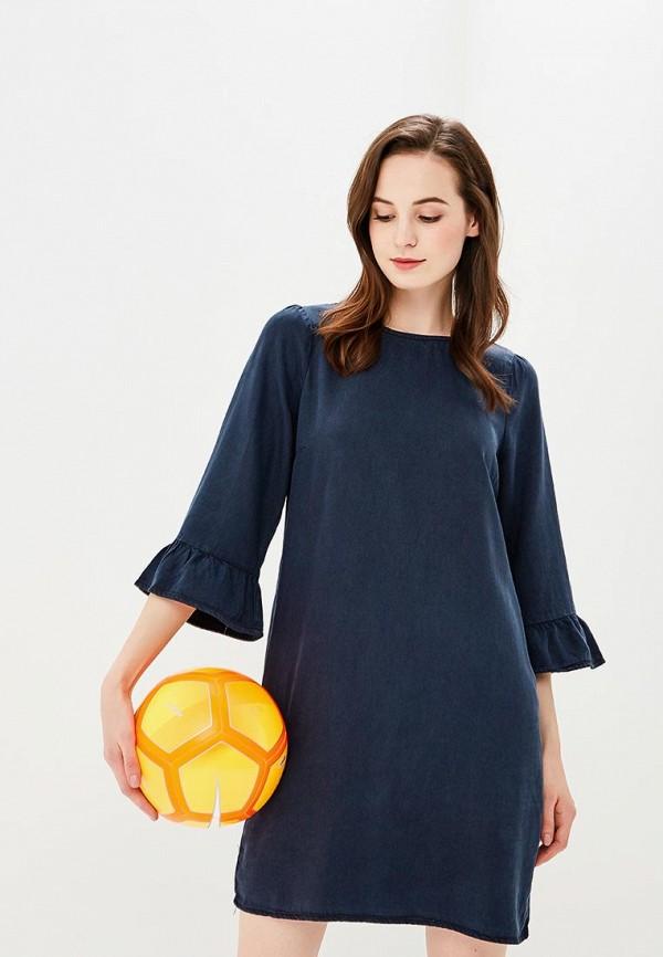 Платье Vero Moda Vero Moda VE389EWZKT53 платье vero moda vero moda ve389ewbdzr5