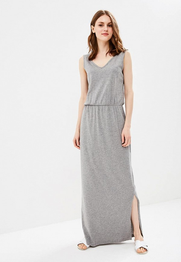 Платье Vero Moda Vero Moda VE389EWZKT62