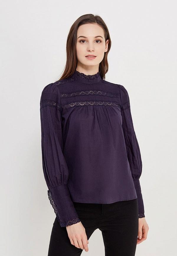 Блуза Vero Moda Vero Moda VE389EWZKT74 блуза vero moda 10179584 snow white