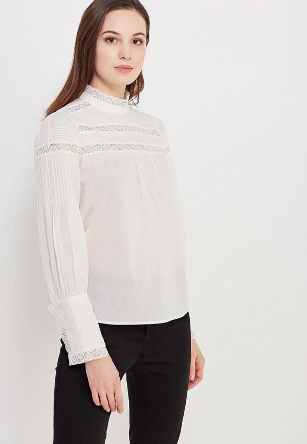 Блуза Vero Moda Vero Moda VE389EWZKT75