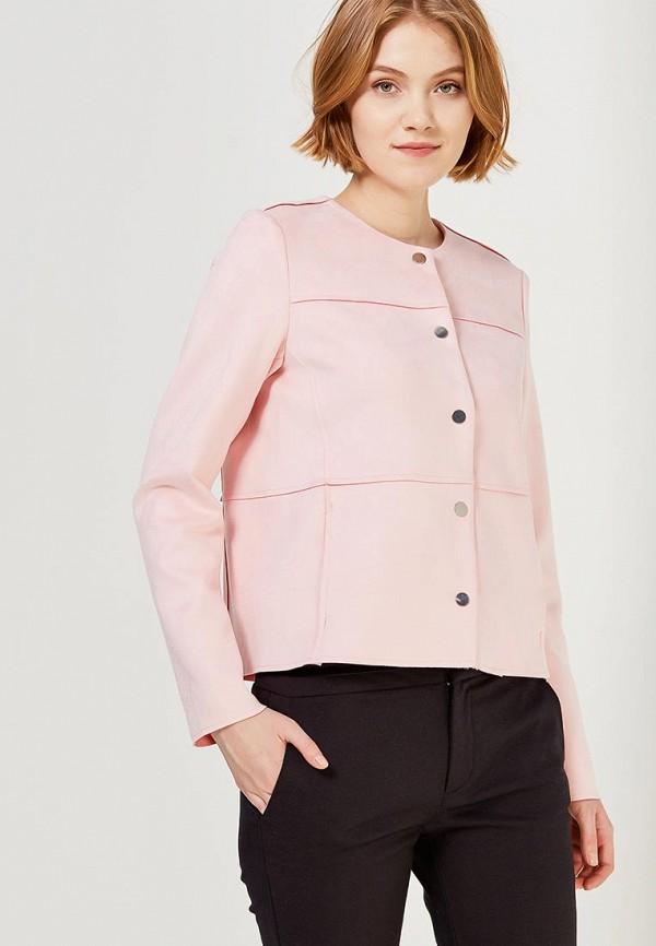 Куртка Vero Moda 10192621