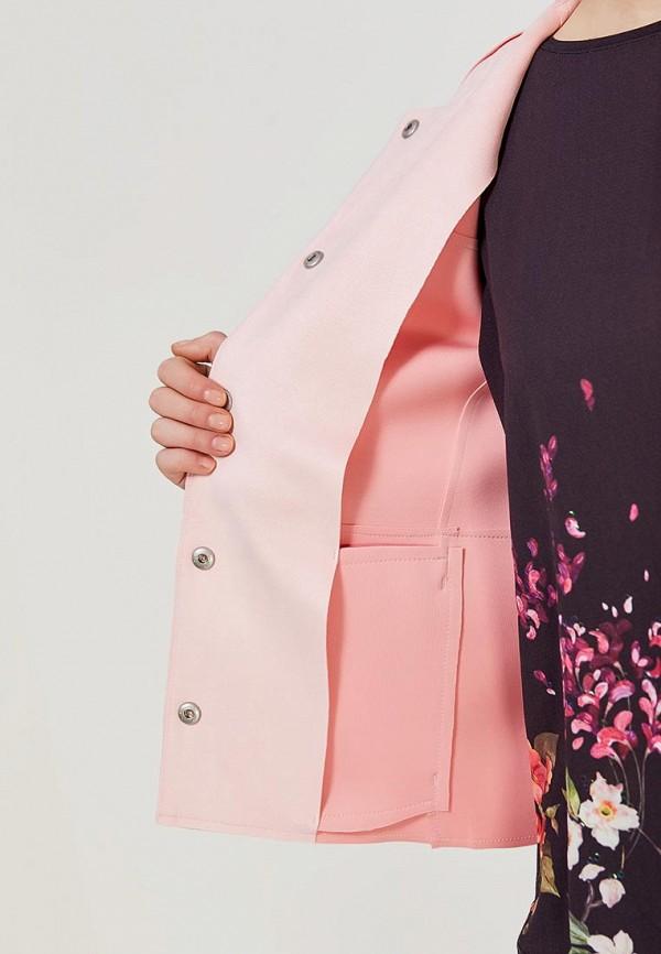 Куртка Vero Moda 10192621 Фото 4