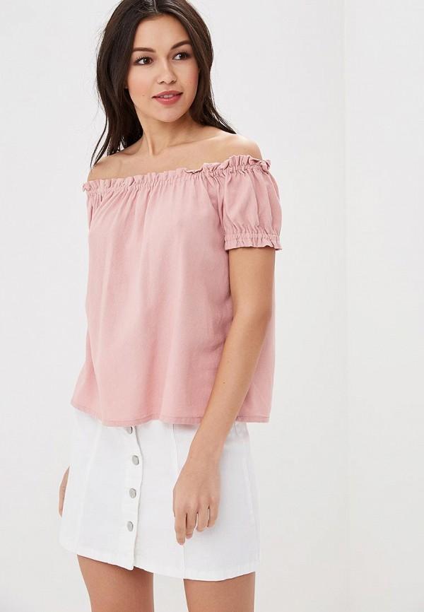 где купить Блуза Vero Moda Vero Moda VE389EWZKU19 по лучшей цене