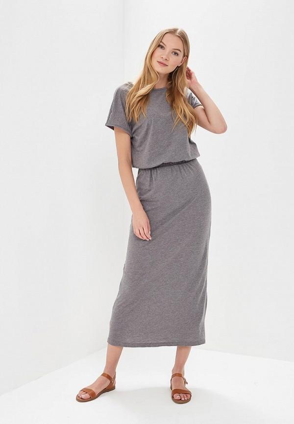 где купить Платье Vero Moda Vero Moda VE389EWZKU35 по лучшей цене