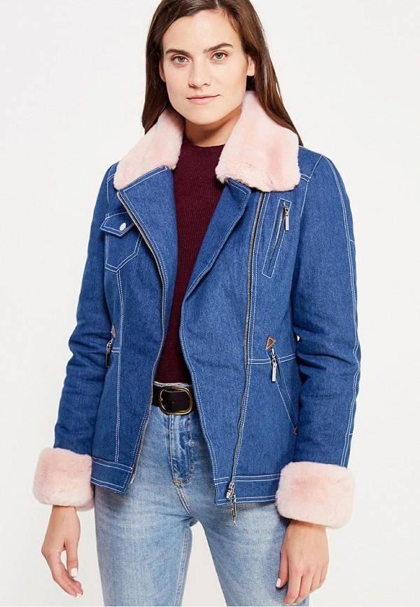 Куртка утепленная V&Florence V&Florence VF001EWVFG07 b screen b156xw02 v 2 v 0 v 3 v 6 fit b156xtn02 claa156wb11a n156b6 l04 n156b6 l0b bt156gw01 n156bge l21 lp156wh4 tla1 tlc1 b1