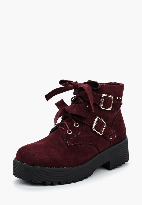 Ботинки VH VH VH001AWBOEG3 ботинки vh vh vh001awboeg4