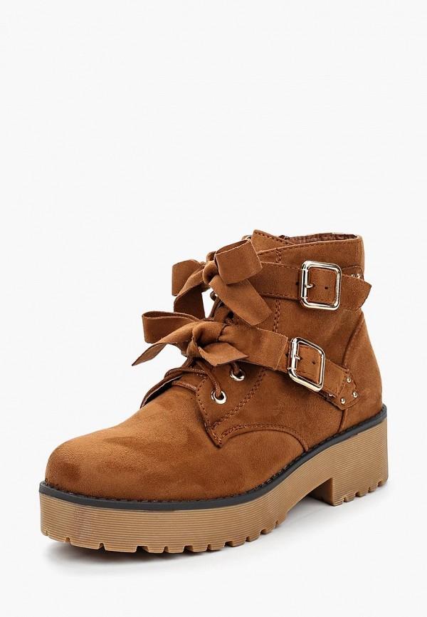 Ботинки VH VH VH001AWBOEG4 ботинки vh vh vh001awboeg4