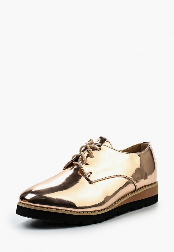 Ботинки VH VH VH001AWSOA83 ботинки vh vh vh001awxmk47