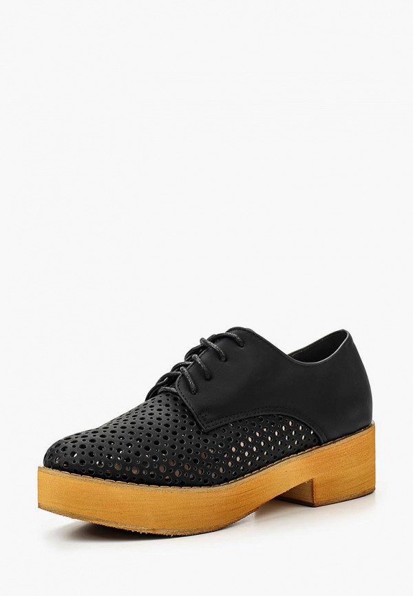 Ботинки VH VH VH001AWSOA86 ботинки vh vh vh001awsob01