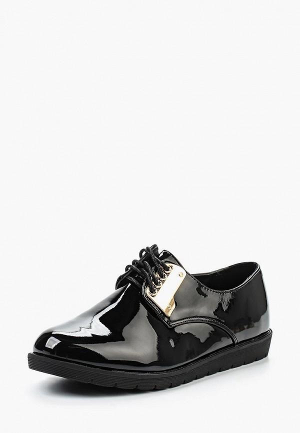 Ботинки VH VH VH001AWSOA96 ботинки vh vh vh001awboeg4