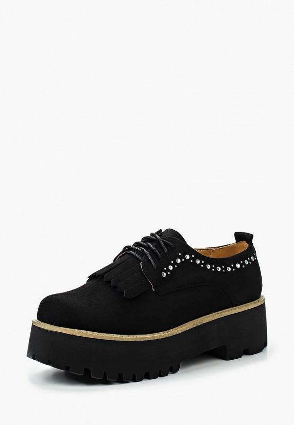 Ботинки VH VH VH001AWSOB03 ботинки vh vh vh001awboeg4