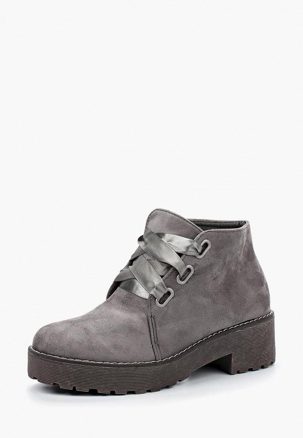 Ботинки VH VH VH001AWXMK47 ботинки vh vh vh001awboeg4