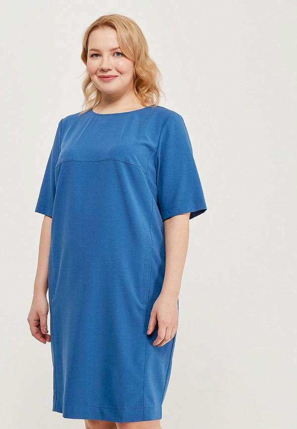 Платье Vis-a-Vis Vis-a-Vis VI003EWAPOU5 все цены
