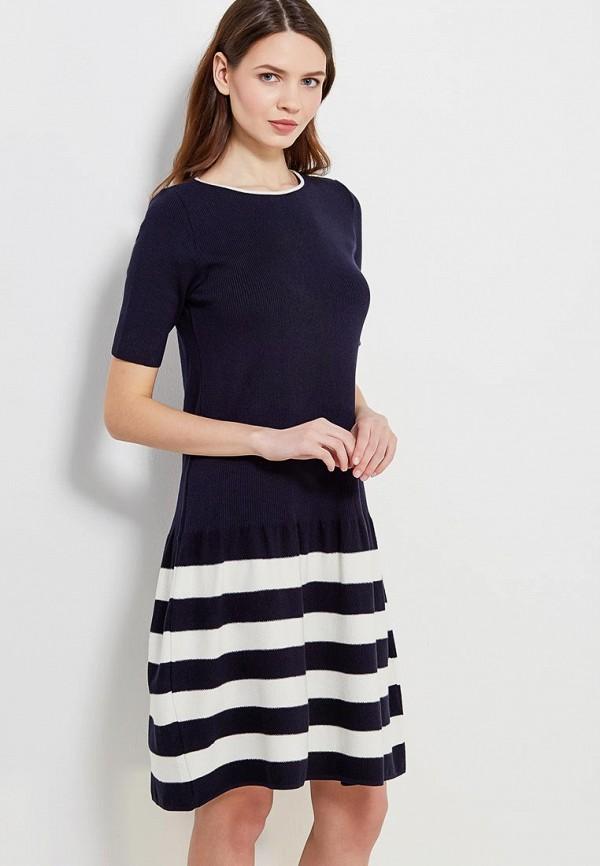 Платье Vis-a-Vis Vis-a-Vis VI003EWAPOY1 платье vis a vis vis a vis vi003ewwhm62