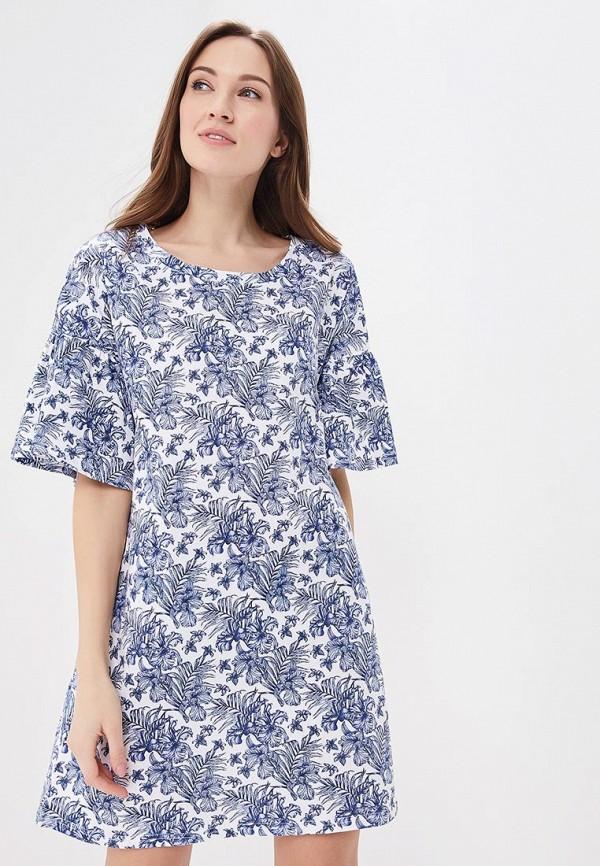 Платье домашнее Vis-a-Vis Vis-a-Vis VI003EWATYA0 платье vis a vis vis a vis vi003ewapou0 page 6