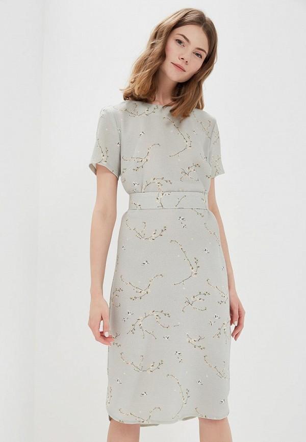 Платье Vis-a-Vis Vis-a-Vis VI003EWAZYH0 платье a a awesome apparel by ksenia avakyan a a awesome apparel by ksenia avakyan mp002xw1h4zn