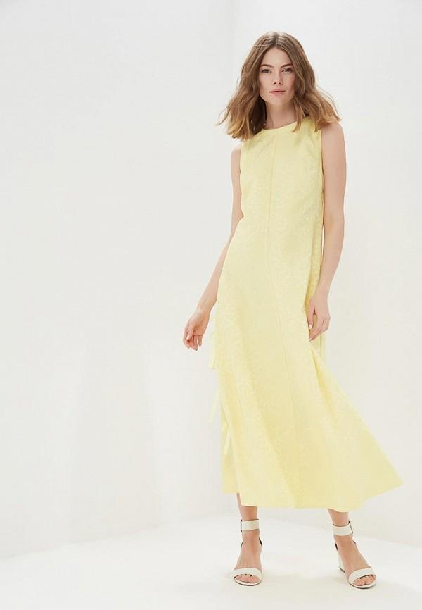 Платье Vis-a-Vis Vis-a-Vis VI003EWAZYH2 все цены