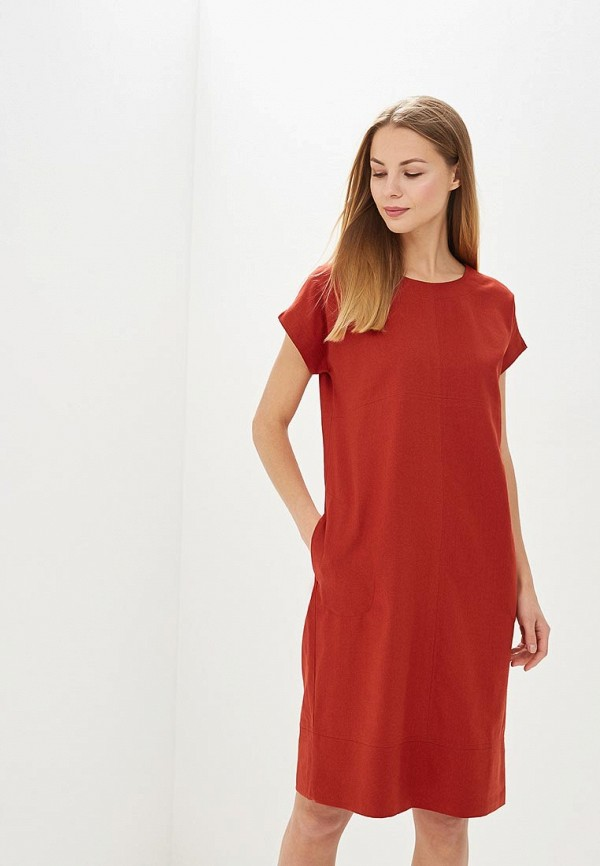 Платье Vis-a-Vis Vis-a-Vis VI003EWAZYH5