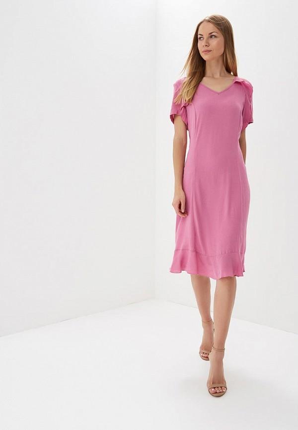 Платье Vis-a-Vis Vis-a-Vis VI003EWAZYI6 платье a a awesome apparel by ksenia avakyan a a awesome apparel by ksenia avakyan mp002xw1h4zn