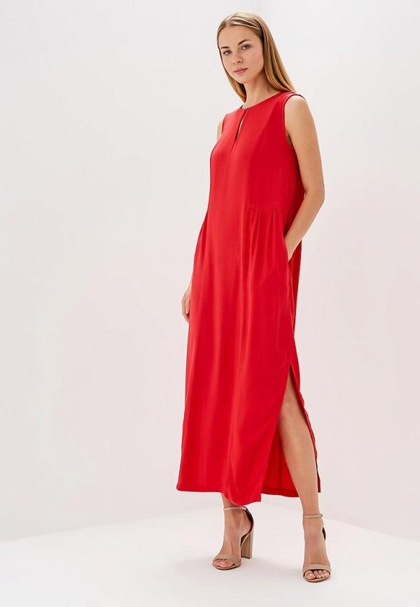Платье Vis-a-Vis Vis-a-Vis VI003EWAZYI9 все цены