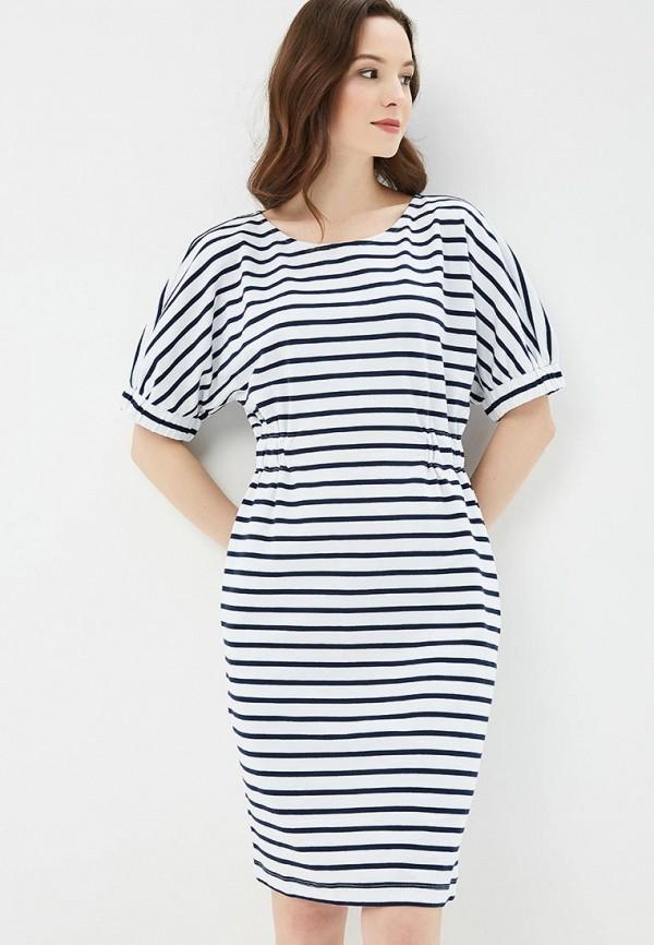 Платье Vis-a-Vis Vis-a-Vis VI003EWAZYJ2 все цены
