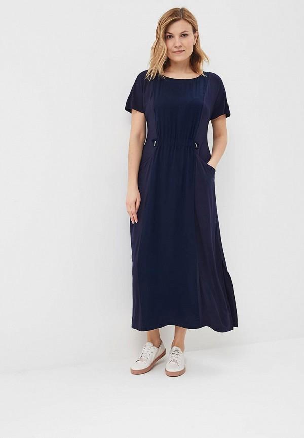 Платье Vis-a-Vis Vis-a-Vis VI003EWAZYJ6 vis a vis домашнее платье ldr2082