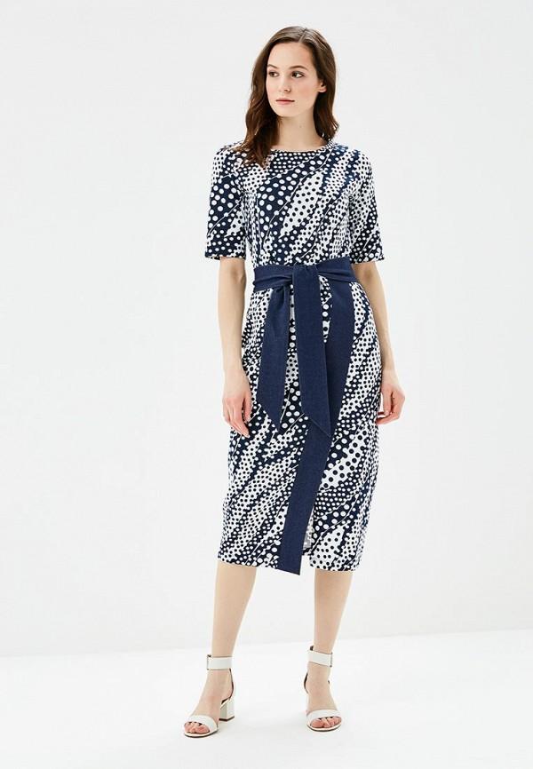 Платье Vis-a-Vis Vis-a-Vis VI003EWAZYJ8 платье vis a vis vis a vis vi003ewwhm62