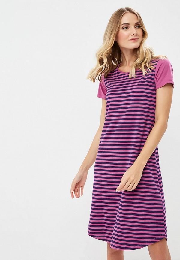 Платье домашнее Vis-a-Vis Vis-a-Vis VI003EWCHZP6 все цены