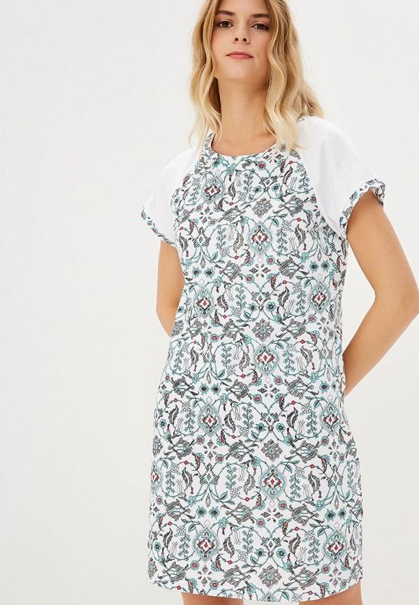 Платье домашнее  Vis-a-Vis