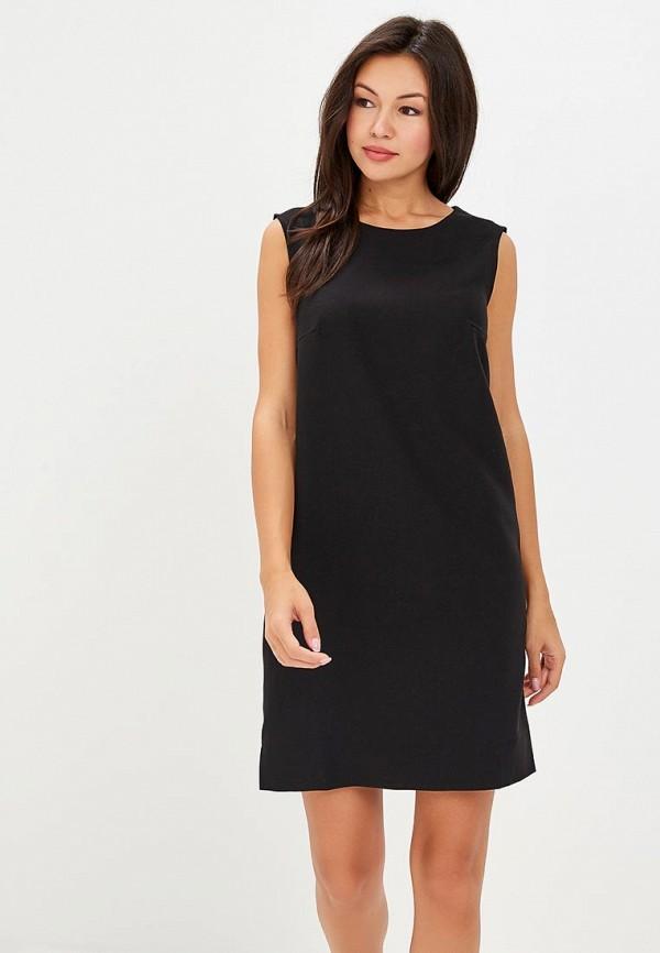 Платье Vis-a-Vis Vis-a-Vis VI003EWCKXK6 все цены