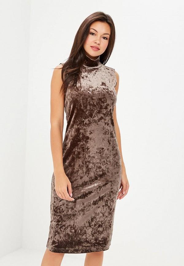 Платье Vis-a-Vis Vis-a-Vis VI003EWCKXK9 bioline jato наборкрем сыворотка bioline jato ag3 beauty secret beauty gift age beauty secret j3460346 50 30 мл