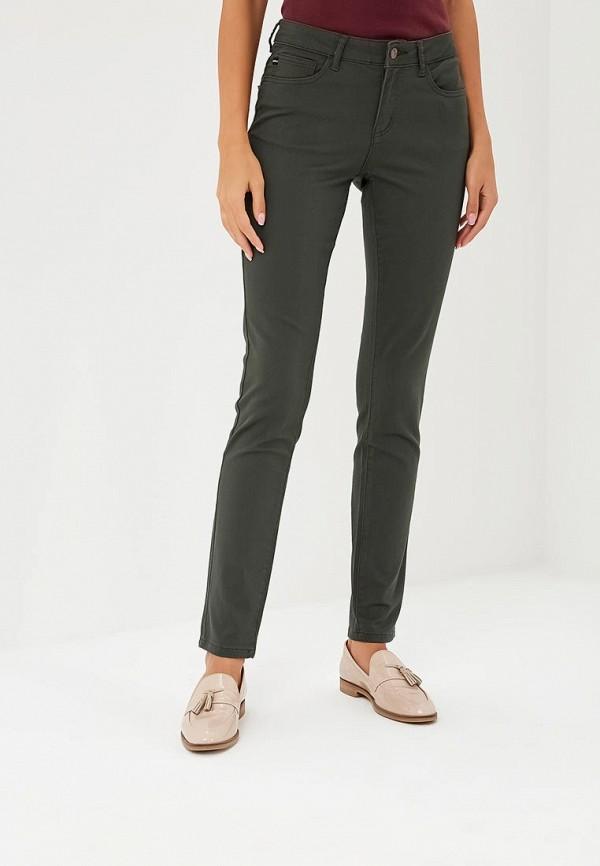 Брюки Vis-a-Vis Vis-a-Vis VI003EWCKXN1 брюки vis a vis брюки женские
